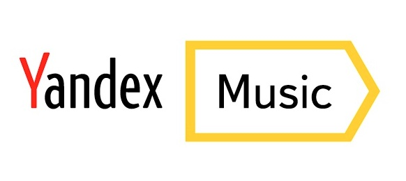 yandex-music-wide